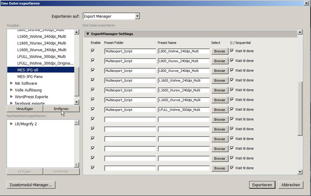 Eine Datei exportieren_1