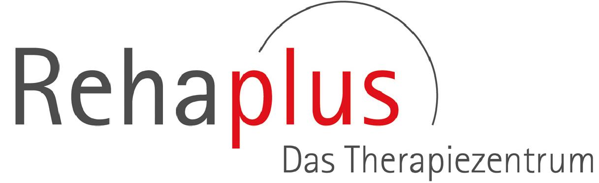 Reha_Logo_vorne oben