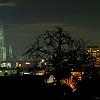 "Fotoprojekt ""12 Monate-1 Stadt-2012"