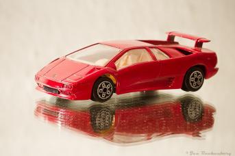 ...meine Autos: aine äckte Michaele Schumacker Ferrariiiii
