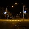August – 12 MONATE-1 STADT- 2012 – THEMA: Nacht