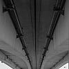 26IDreizehn: 07 - Symmetrie