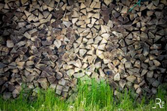 Holz & Gras