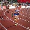 Deutsche Leichtathletik Meisterschaften 2013