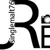 Logo für Bilder fertig