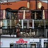 """ULM – MEINE STADT GANZ NAH (Februar 2013) – """"Ulmer Bars und Restaurants"""""""